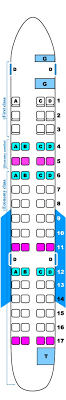Canadair Regional Jet 900 Seating Chart Canadair Regional Jet Seat Map Delta 2017 Ototrends Net