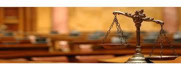 Заказать курсовые контрольные дипломные работы по дисциплине  Заказать курсовые контрольные дипломные работы по дисциплине право Пишем на заказ