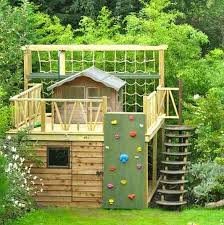 playhouse ideas how to build a playhouse for your kids