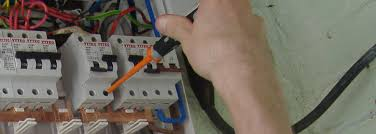 piv electrical services services domestic electrical services fuse box close up