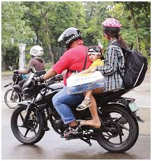 Below Manila Years From Children Riding Old Motorcycles Banned 18 � B7dnUSqw