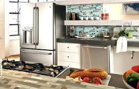 best countertop refrigerators best kitchen appliance brand high end appliances refrigerator most reliable top brands small reviews side