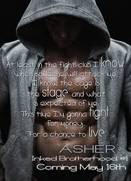 ASHER Cover Reveal (New Adult Romance)   Chrystalla Thoma\u0027s Blog