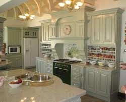 traditional kitchens designs. Know Some Aspects On Modern Kitchen Designs Traditional Kitchens