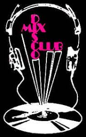 Disco Songs Club amp; Discogs Discography Mix HqTO7Hw