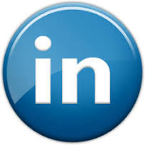 Share this blog on linkedin