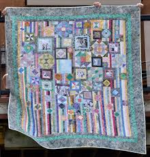 Gypsy Wife by Jen Kingwell – Mama Carp & My Godson Nate fell in love with the girl of his dreams and I could not  have been more thrilled! Of course I was going to make them a wedding quilt!…  for ... Adamdwight.com