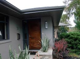 House With Black Trim Exterior Paint Color Schemes For Homes Google Search House