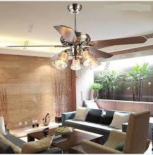 Best Ceiling Fan Light Living Room Antique Dining Room Fans Ceiling