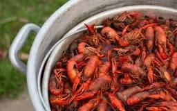 Image result for how to cut garlic for crawfish boil