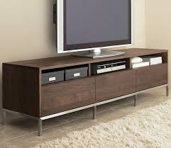 the future of furniture. View In Gallery Sleek Media Console The Future Of Furniture