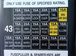 wiring diagrams 2002 subaru wrx on wiring images free download Wiring Diagrams 2002 Subaru Wrx wiring diagrams 2002 subaru wrx 4 96 subaru impreza stereo wiring diagram 02 wrx engine wiring diagram Subaru Ignition Wiring Diagram
