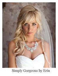 Hairstyle Brides half up wedding hairstyles ideas looks inspiration photos 4348 by stevesalt.us