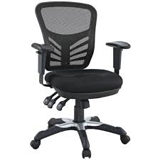 ikea office chairs canada. Fascinating Best Office Chair For Back Pain Staples Ikea Chairs Uk Reviews Canada T