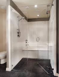 shower bath combo melbourne. combined shower tub | custom and combo bath melbourne