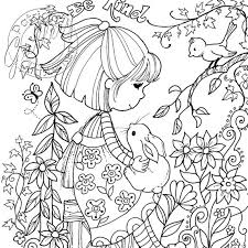 colored pencil coloring pages grown up coloring book pages digital colored pencils gel pens