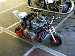 49cc cateye pocket bike wiring diagram 49cc image pocket drag bike build on 49cc cateye pocket bike wiring diagram