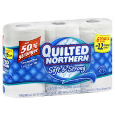 Coupon for quilted northern tissue - Cyber monday deals on ... & Quilted Northern Toilet Paper Just $4 At Kroger - Coupons Adamdwight.com