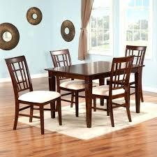 dining table under 200 dining room set under amazing dining room table set tables 5 piece