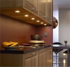 kitchen countertop lighting. Kitchen Under Cabinet Lighting Xlf 39 Maple Laminate Flooring Best Countertops 2016 Spotlights Countertop .