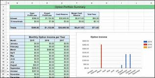 small business spreadsheet template spreadsheet excel sportsnation club