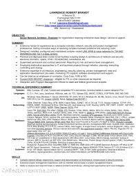 Juniper Network Engineer Resume Free Resume Example And Writing