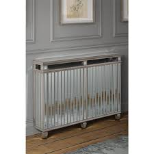 antoinette standard mirrored radiator cover cover my furniture27 cover