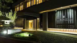 Hotel Ryumeikan Tokyo Hotel Ryumeikan Ochanomizu Honten In Tokyo Best Hotel Rates Vossy