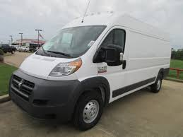 2018 dodge promaster.  2018 new 2018 ram promaster 3500 high roof van extended cargo near shreveport with dodge promaster