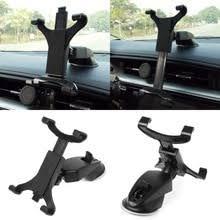 <b>car holder</b> tablet с бесплатной доставкой на AliExpress.com