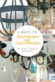 magnetic crystal drops for chandeliers bulk chandelier crystals for awesome property chandelier crystals bulk ideas