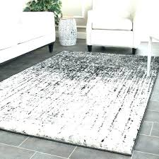 grey white rug nursery border and australia area red waves cool designs carpet design furniture engaging