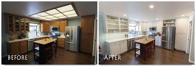 kitchen fluorescent lighting ideas. Kitchen Remodel Lighting Ideas Elegant Light Box Covers Fluorescent How To Install