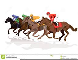 horse racing clipart. Contemporary Racing Download This Image As For Horse Racing Clipart