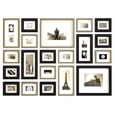 picture frame layout on wall wall frames wall collage frames layout wall frames picture frame wall picture frame layout on wall