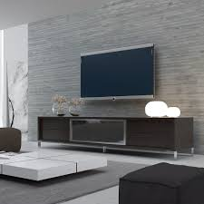glass living room furniture. modloft lexington tv stand wenge in living room casa modern glass furniture