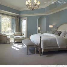 traditional master bedroom blue. Bedroom Traditional Master Ideas Decorating Craftsman Laundry Scandinavian Expansive Windows Cabinetry Sprinklers Blue Bedrooms Living Room R