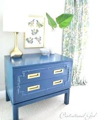 lacquered furniture. Blue Lacquer Furniture Lacquered Best Ideas On Paint Spray Painted Painting Old B