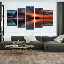 artwork canvas prints work ative wall canvas prints canada  on wall art canvas prints canada with artwork canvas prints isl canvas wall art perth lauravirginia me