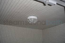 previous vapor proof steam shower light commercial steam room vapor proof light
