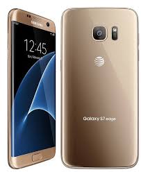 samsung galaxy s7 edge. $319.99 samsung galaxy s7 edge