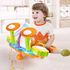 Đồ Chơi Cho Bé 9 Bé 1 Tuổi 0 Bé Trai Và Bé Gái 8 Giáo Dục Mầm Non 3 Một 6-12  Tháng Tuổi Trẻ Em 5 giáo Dục Trẻ Em trong 2021 | Đồ chơi, Trẻ em, Chọi chó
