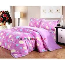 pixel bedding set pink bed in a bag twin set pixels comforter teen bedding home design pixel bedding