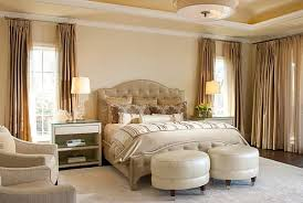 Bedroom Ideas For Master Bedroom