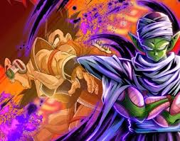How To Easily Farm Zeni And Souls In Dragon Ball Legends