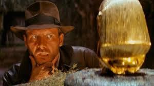 Nuovo rinvio per Indiana Jones 5, continuano le trattative per James  Mangold alla regia