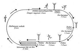 Доклад на тему Развитие выносливости физкультура прочее Тренировка на местности для развития выносливости