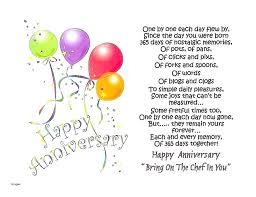 Template Anniversary Card Anniversary Card Template