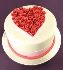 Wedding Cakes Online Cake Delivery In Hyderabad