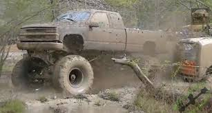 chevy trucks mudding 2015. Interesting 2015 Lifted Silverado Hard Core Mudding Intended Chevy Trucks Mudding 2015 A